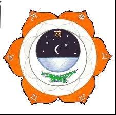 Resultado de imagen de Svadhisthana Swadisthana